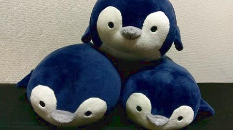 f:id:shirokuro_044:20210211120718p:plain