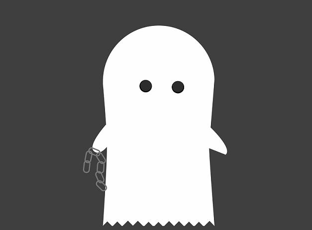 f:id:shirokuro_044:20211014130700p:plain