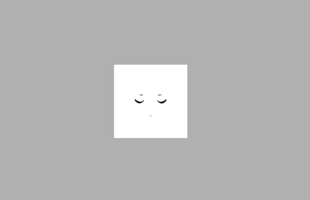 f:id:shirokurohitsuji:20190214084810j:plain