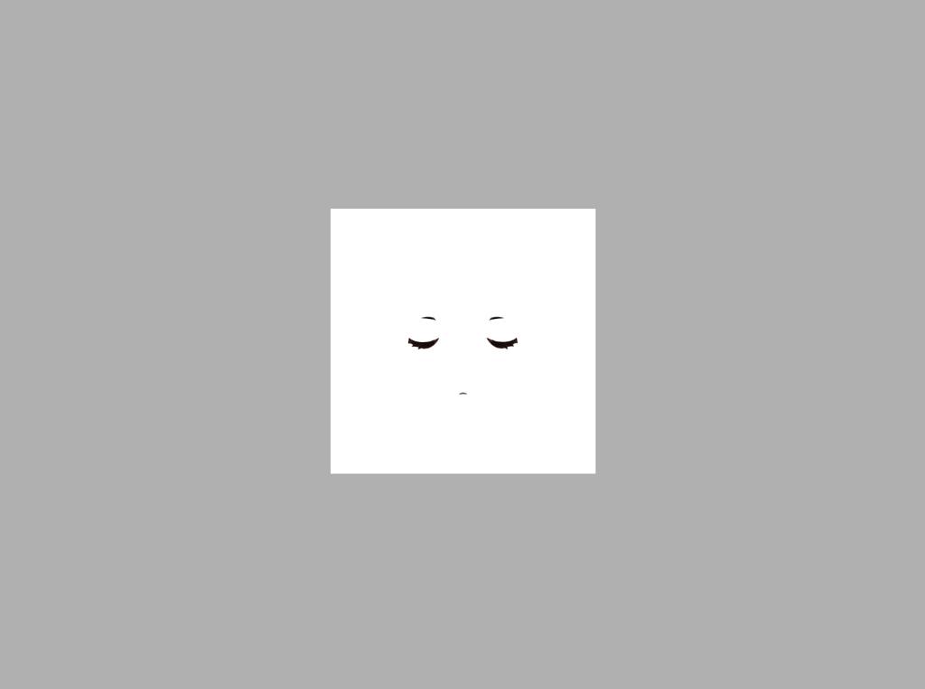 f:id:shirokurohitsuji:20190214085756j:plain