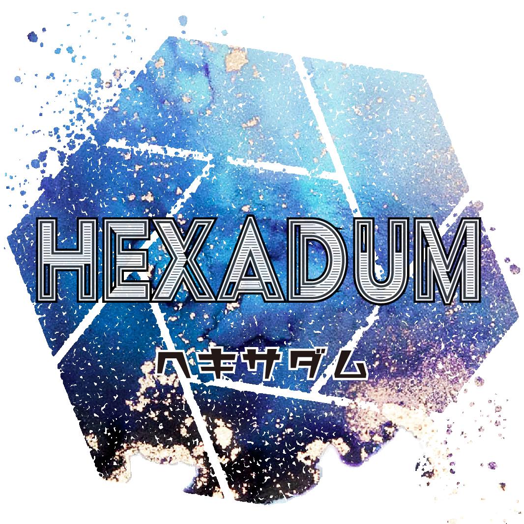 hexadum_icon