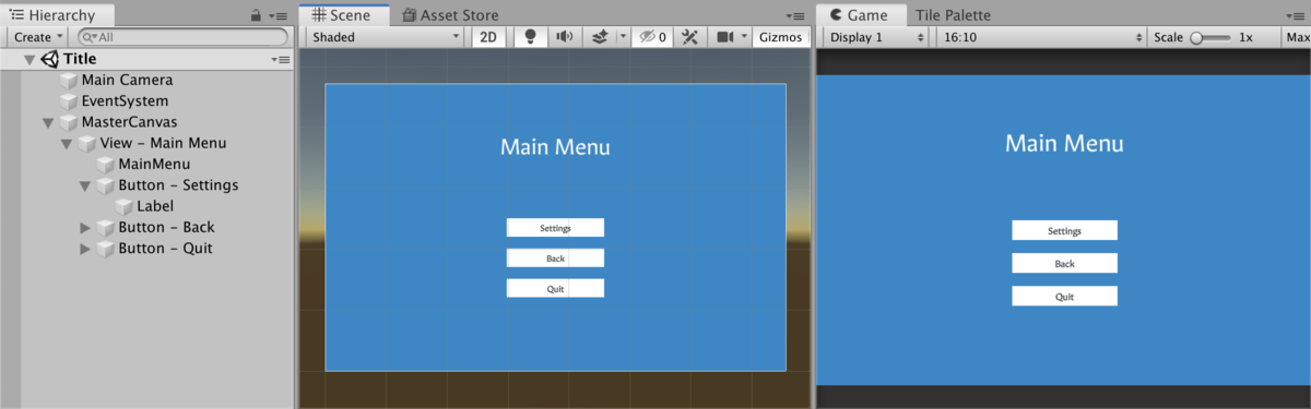 doozi_ui_main_menu