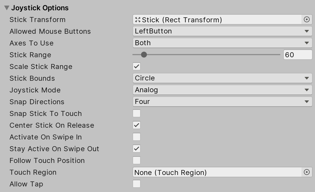 rewired_touch_joystick_joystick_options