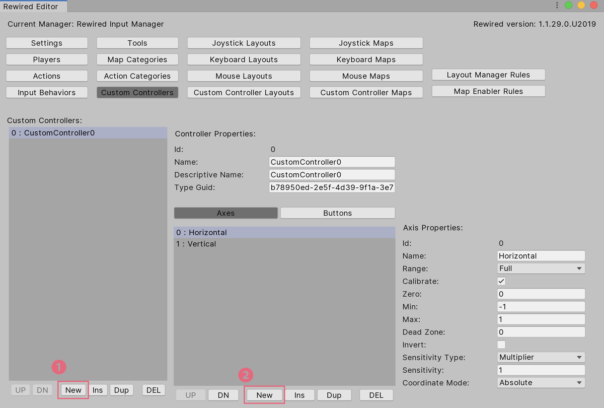 rewired_editor_custom_controllers