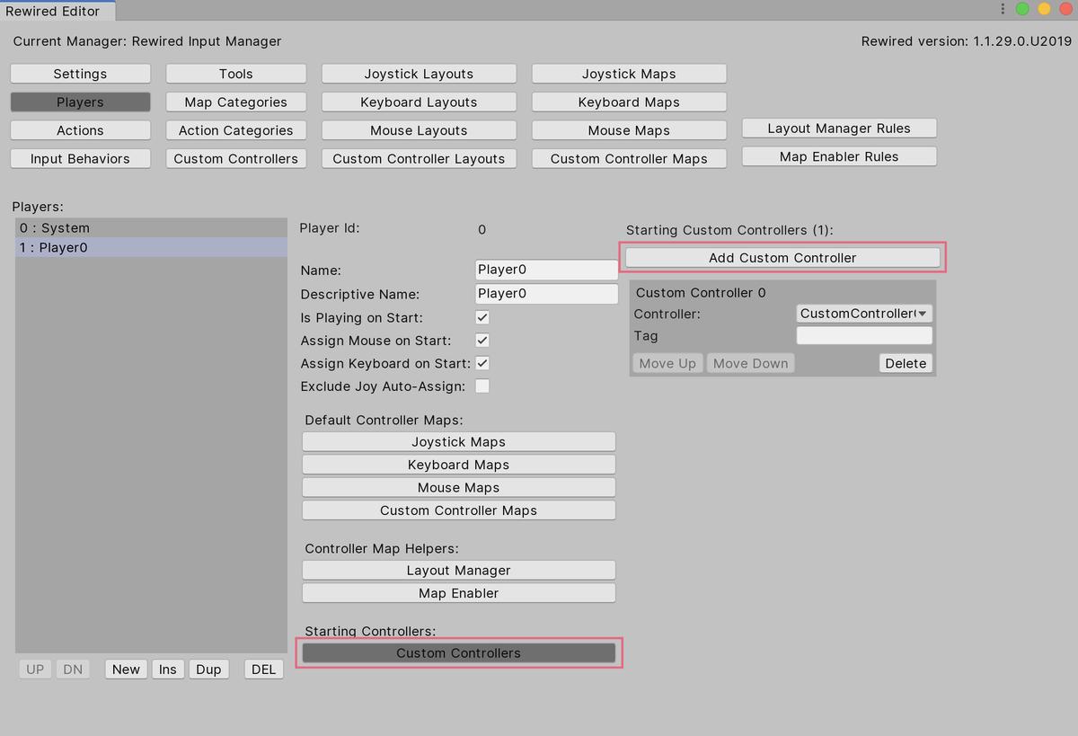 rewired_editor_players01