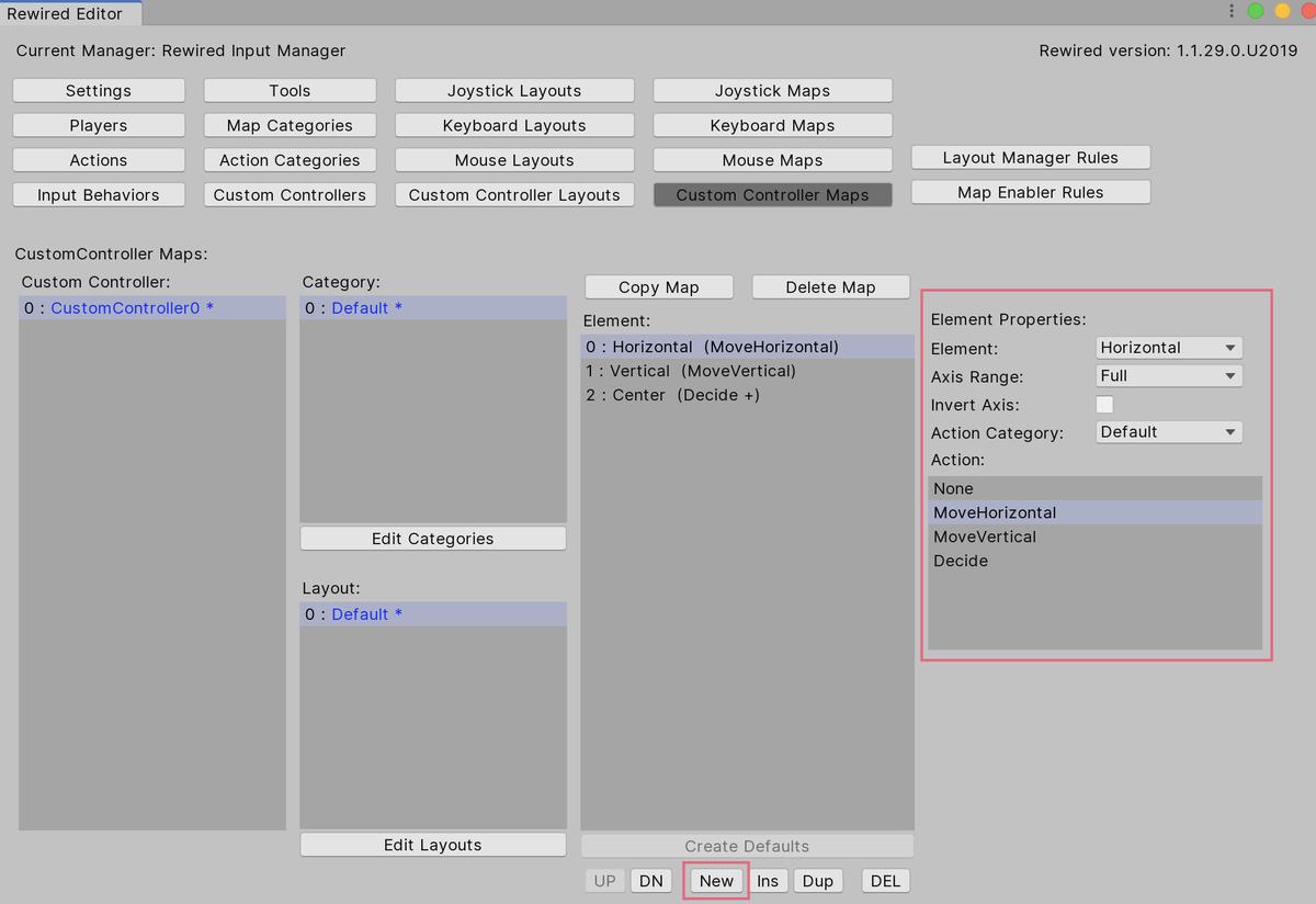 rewired_editor_custom_controller_maps