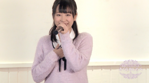 f:id:shirokyumairi:20160809204441p:plain