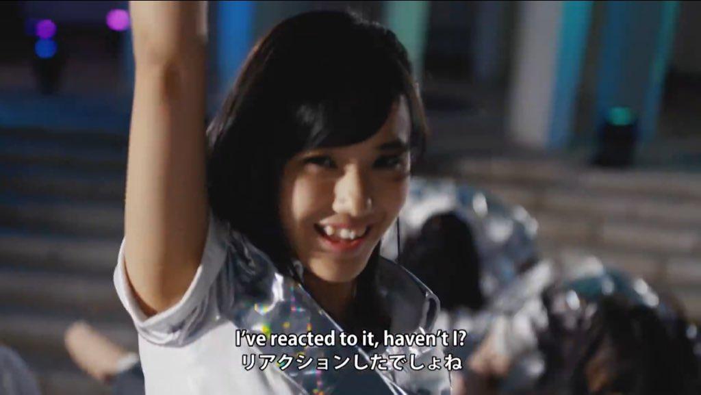 f:id:shirokyumairi:20180623212145j:plain