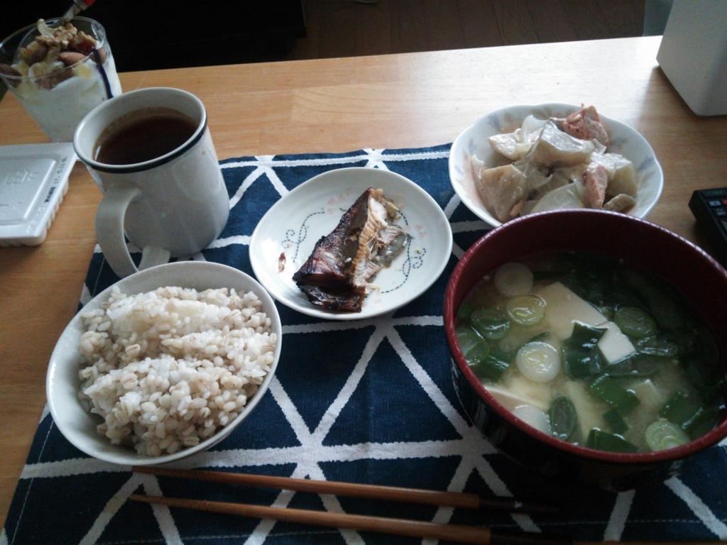 f:id:shiromai1012:20170510073052j:plain