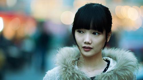 f:id:shiromatakumi:20151123012320j:plain