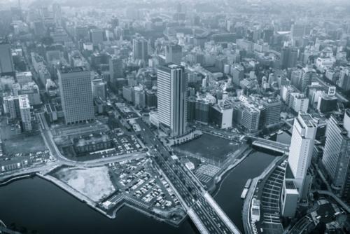 f:id:shiromatakumi:20151128025734j:plain