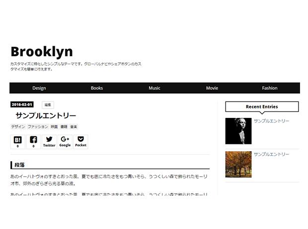 f:id:shiromatakumi:20160204043213j:plain