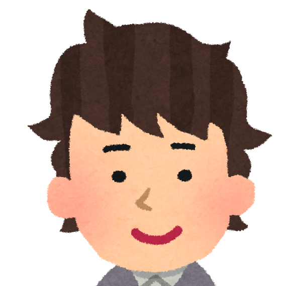 f:id:shiromatakumi:20160923232839p:plain