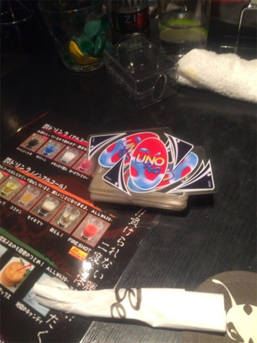 http://cdn-ak.f.st-hatena.com/images/fotolife/s/shiromatakumi/20161002/20161002225923.jpg?1475674186