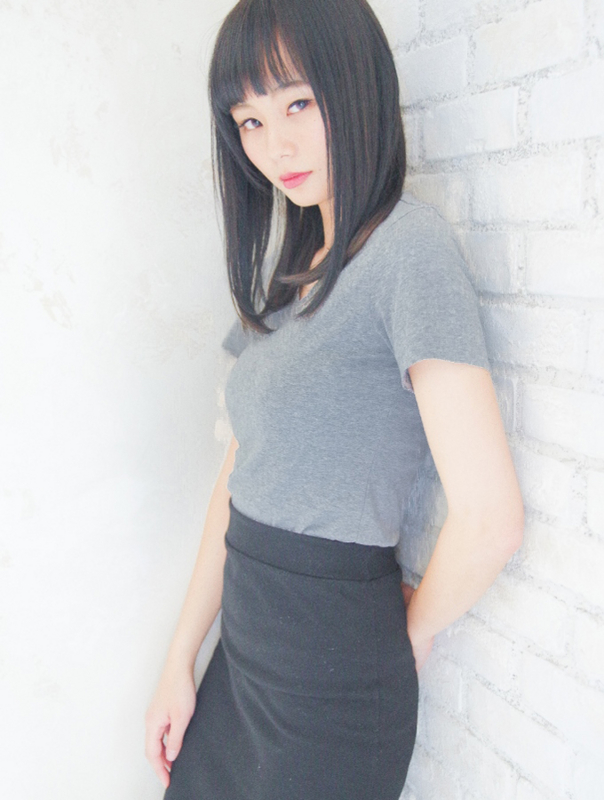 f:id:shiromatakumi:20161029101817j:plain