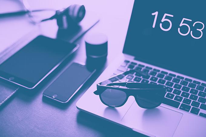 WEBデザイナー・エンジニア専門求人サイトや転職サービス