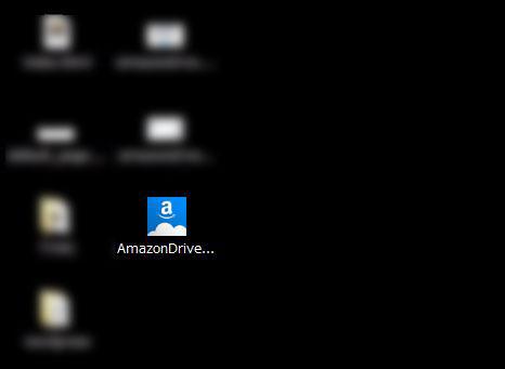 デスクトップアプリ使用方法画像解説 ダブルクリックしてインストールを開始