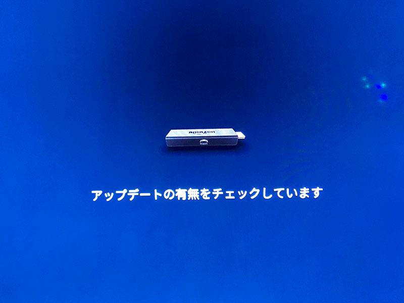 f:id:shiromatakumi:20171216162538j:plain