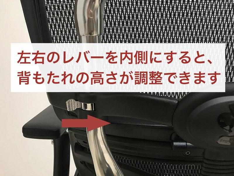 f:id:shiromatakumi:20180903010857j:plain