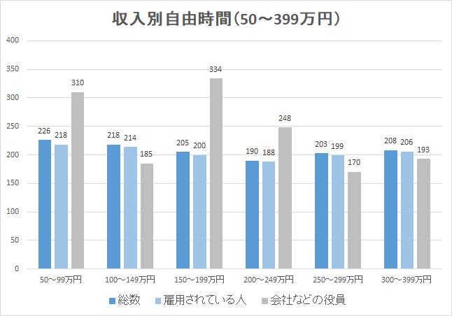 f:id:shiromatakumi:20180927205421p:plain