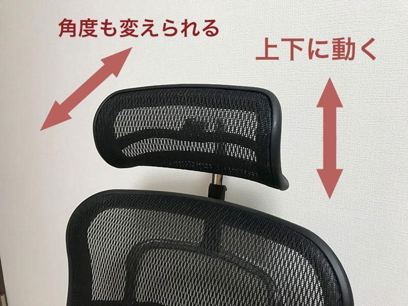 f:id:shiromatakumi:20180929183540j:plain