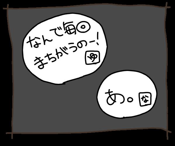 f:id:shiromeryo:20180625215439p:plain