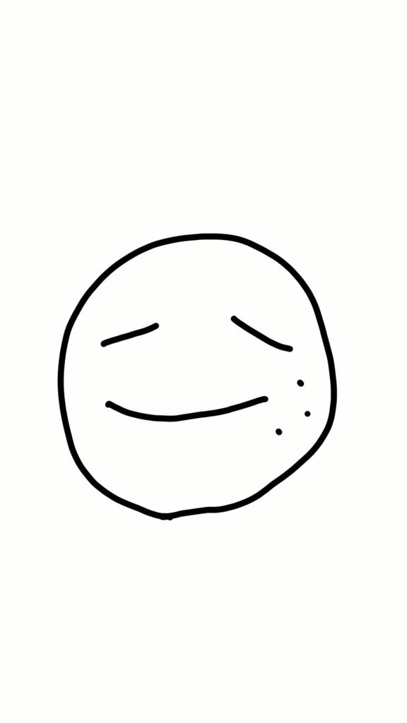 f:id:shiromoufu:20160627222356p:plain