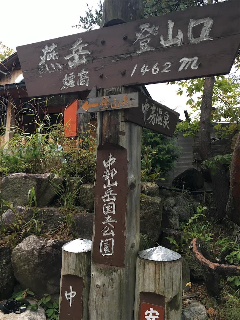 f:id:shiromuzu:20161013231333j:image