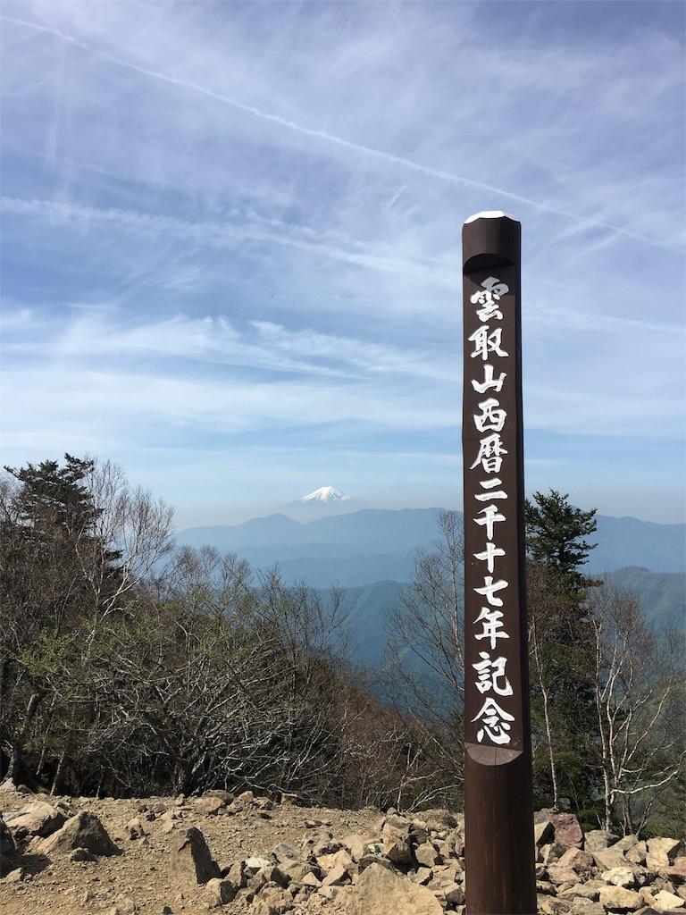 f:id:shiromuzu:20170524214707j:image