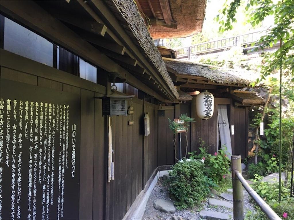 f:id:shiromuzu:20180703210642j:image