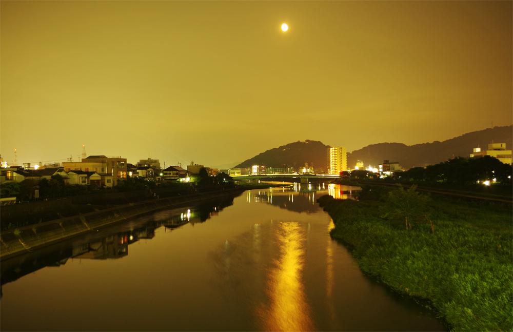 f:id:shironagassu:20150816234730p:plain