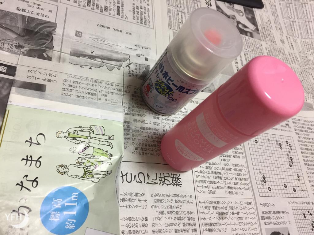 f:id:shironagassu:20180828103051p:plain