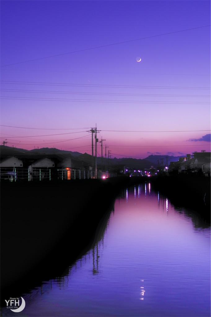 f:id:shironagassu:20190109155519j:plain