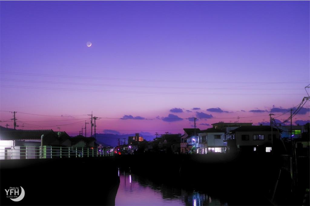 f:id:shironagassu:20190109160009j:plain