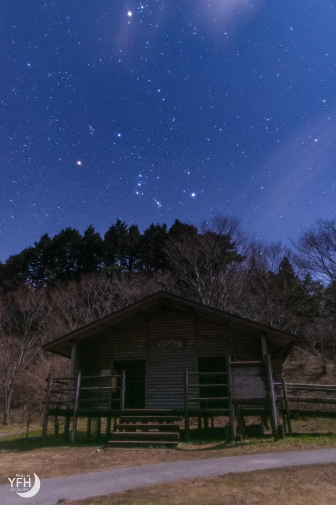 f:id:shironagassu:20190115180225j:plain