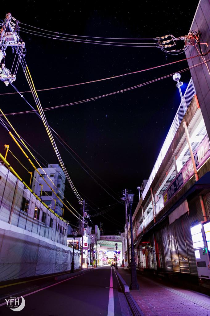 f:id:shironagassu:20190118183720j:plain