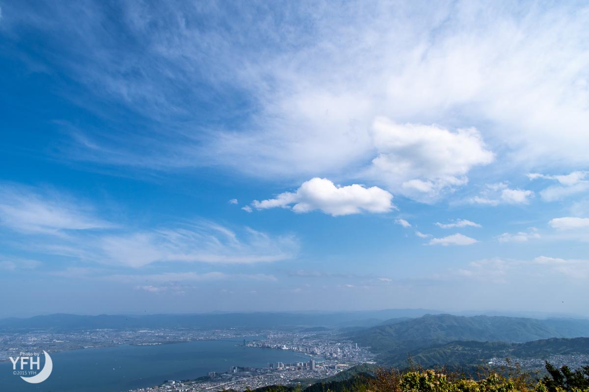 f:id:shironagassu:20190506220213j:plain