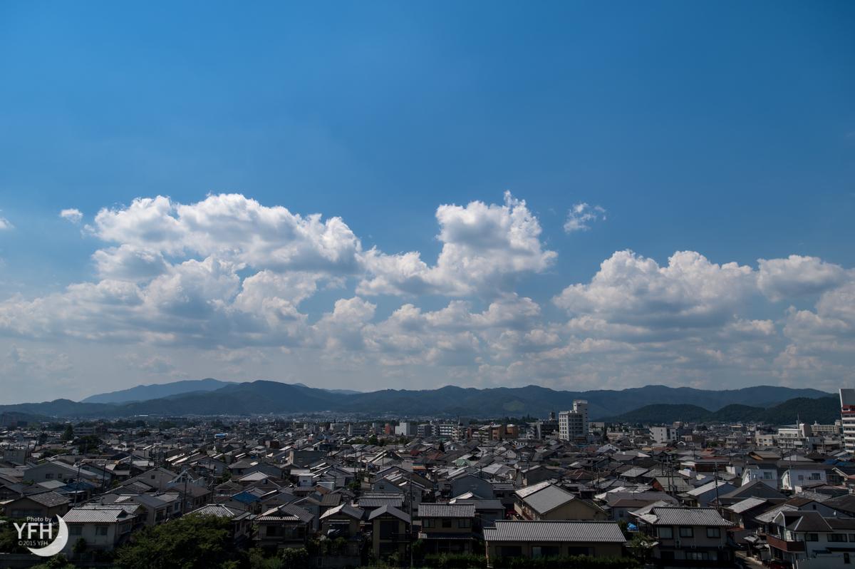 f:id:shironagassu:20190815205722j:plain