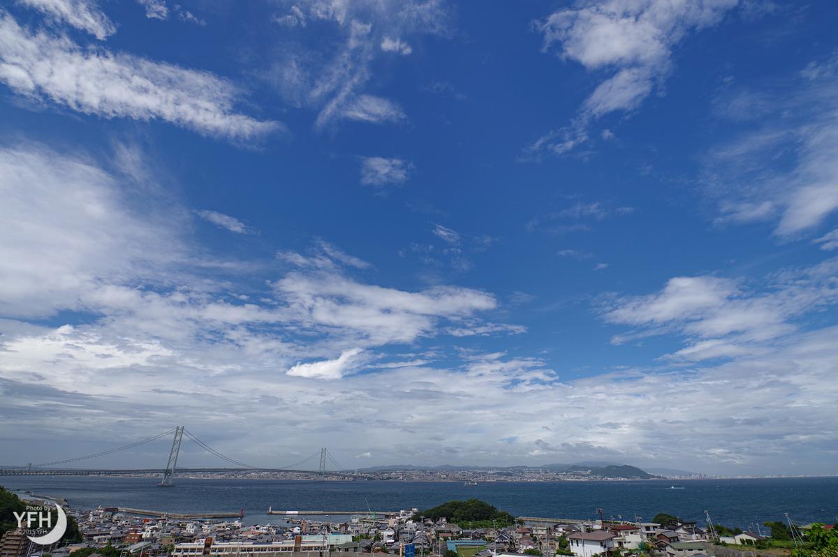 f:id:shironagassu:20190815205828j:plain