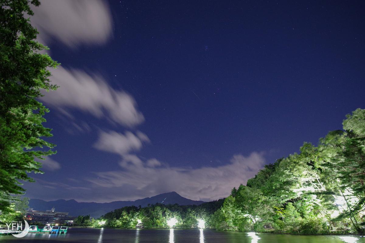 f:id:shironagassu:20190818214320j:plain