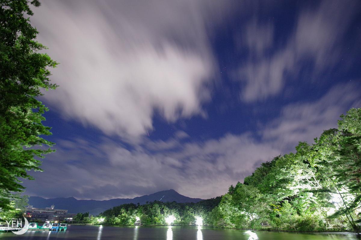 f:id:shironagassu:20190818214331j:plain