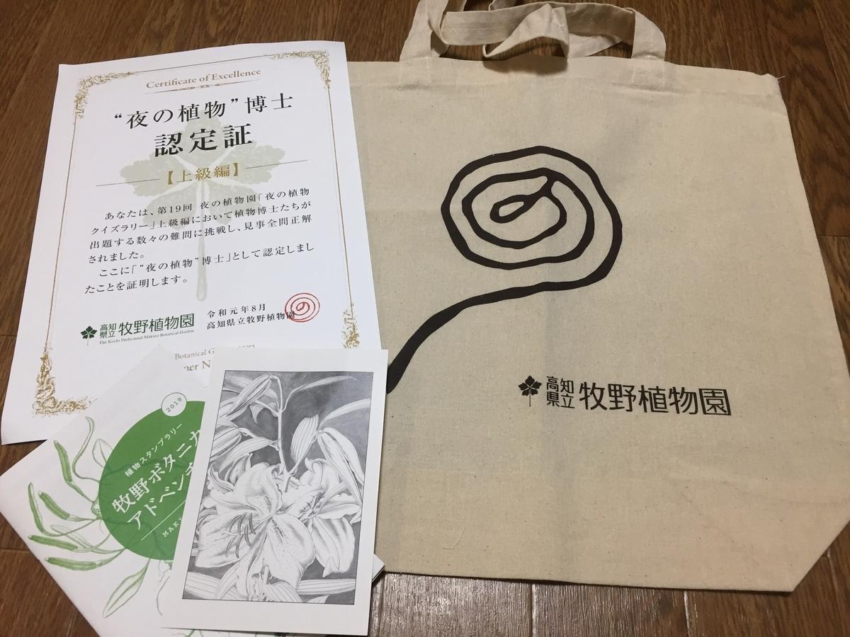 f:id:shironagassu:20190823210109j:plain