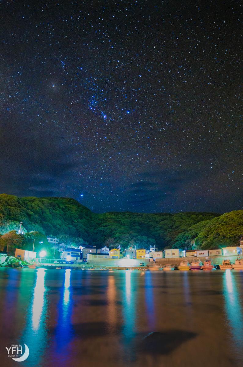 f:id:shironagassu:20191111005018j:plain