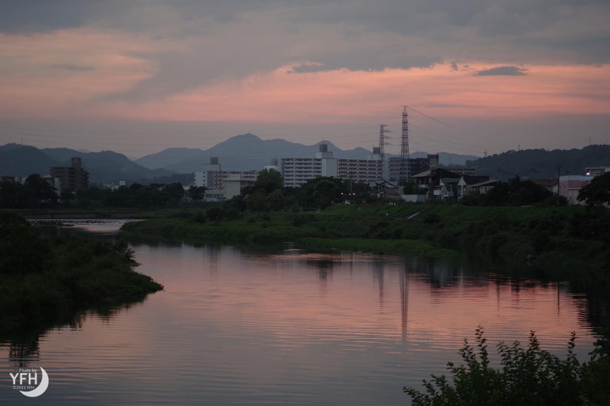 f:id:shironagassu:20200831191122j:plain