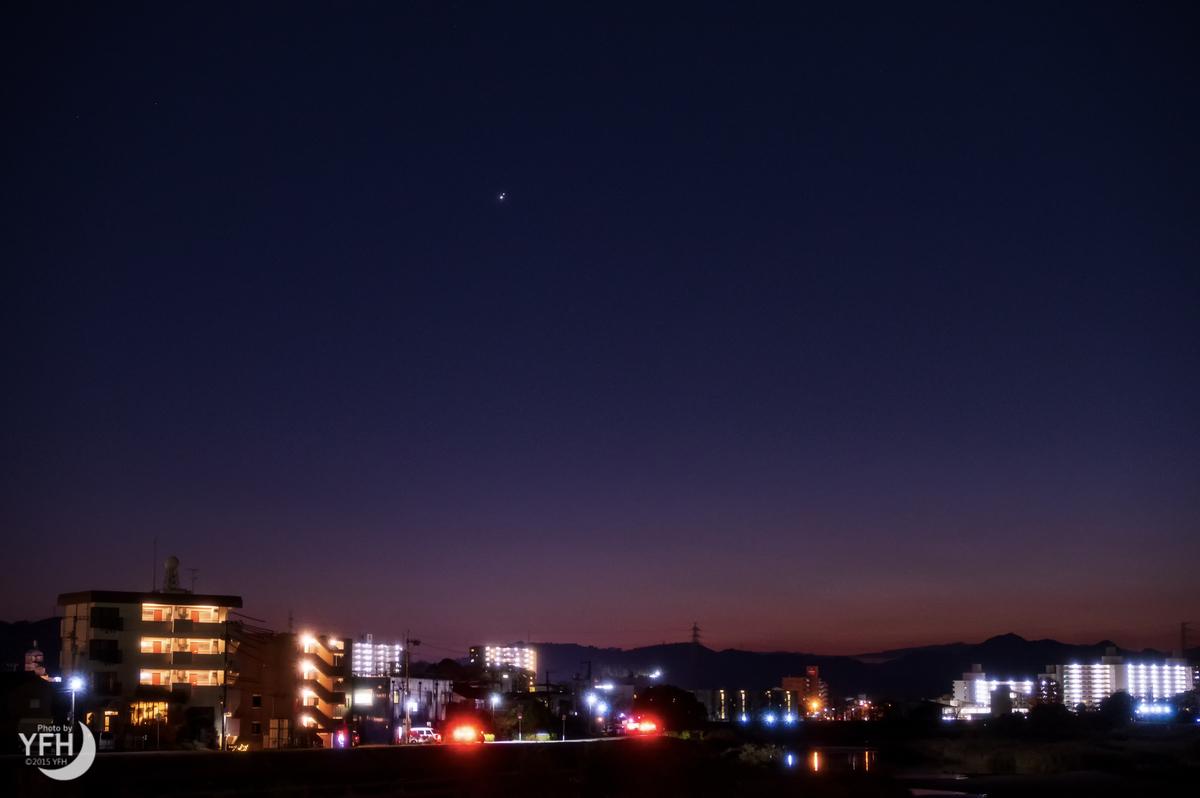 f:id:shironagassu:20201221213101j:plain