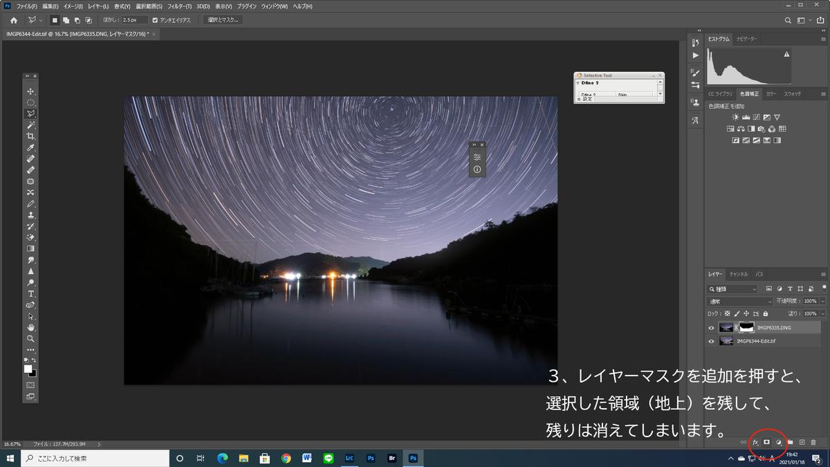 f:id:shironagassu:20210118202506j:plain