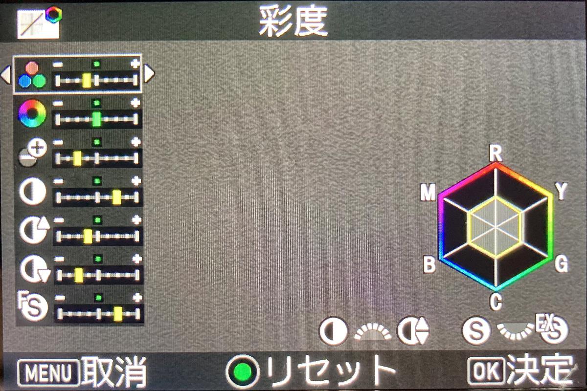 f:id:shironagassu:20210201192552j:plain