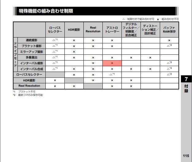 f:id:shironagassu:20210423225235j:plain