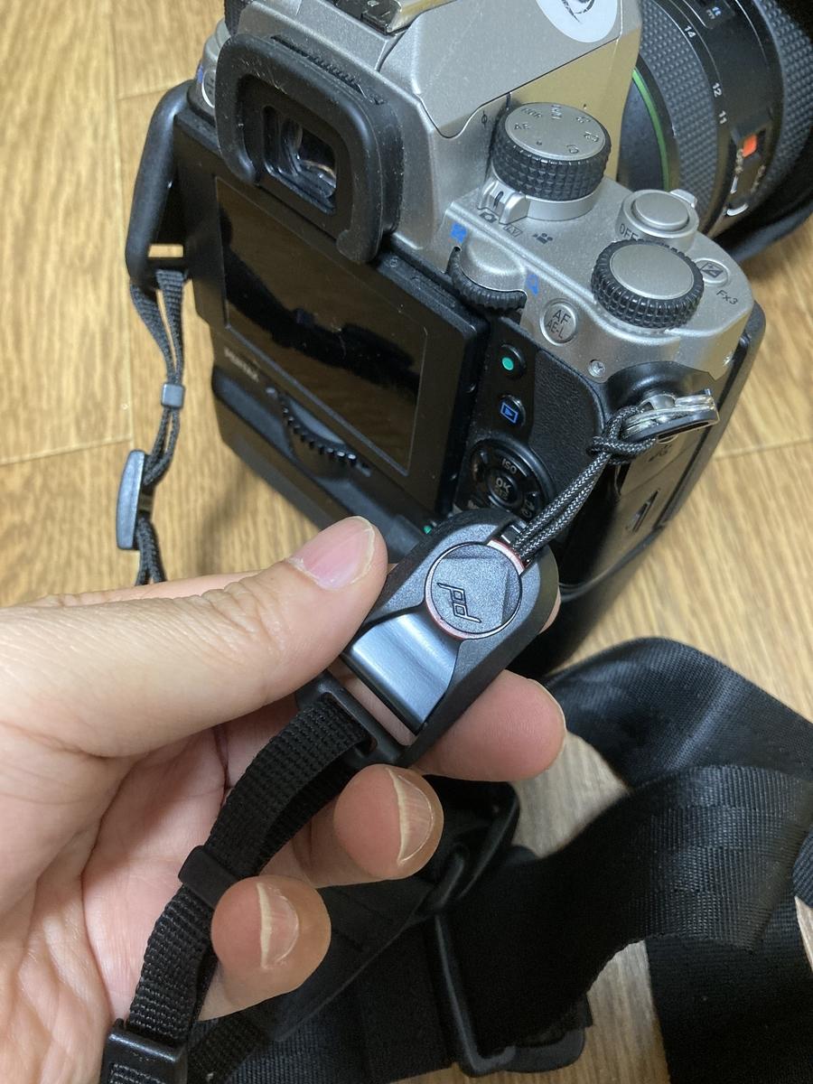 f:id:shironagassu:20210426204205j:plain