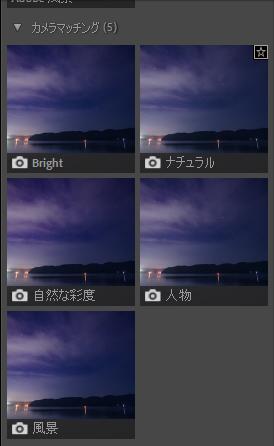 f:id:shironagassu:20210718210338j:plain